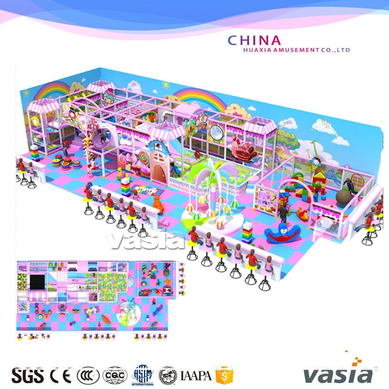 children indoor playground-VS1-160228-265A-5-29