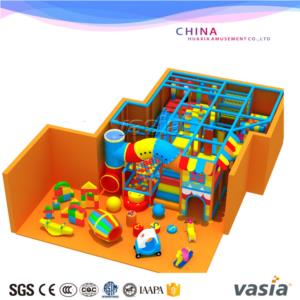 children indoor playground-VS1-160120-56A-33-1