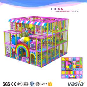 children indoor playground-VS1-150815-52A-33