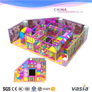 children indoor playground-VS1-151112-54A-33A