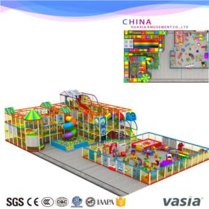 children indoor playground-VS1-160112-370A-32