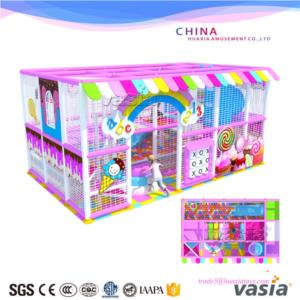 children indoor playground-VS1-160225-22A-29