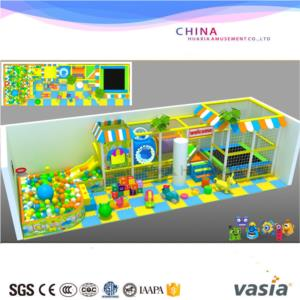 children indoor playground-VS1-160707-39A-33