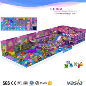 children indoor playground-VS1-160825-141A-33