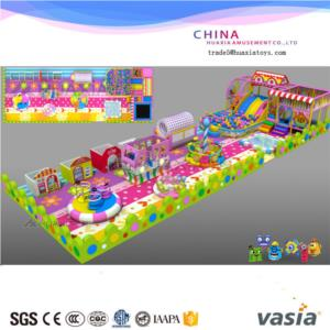 children indoor playground-VS1-160825-141A-33A