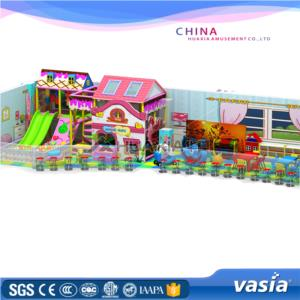 children indoor playground-VS1-160410-60A-32A