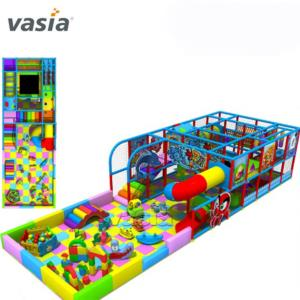 children indoor playgroundVS1-140417-72A-20