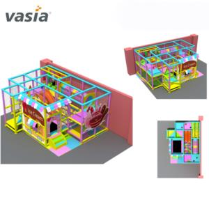 children indoor playground-VS1-140812-27A-20b