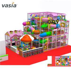 children indoor playground-VS1-150313-92A-30