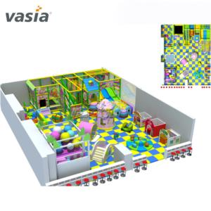 children indoor playground-VS1-150917-168A-32