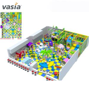 children indoor playground-VS1-150918-168A-32