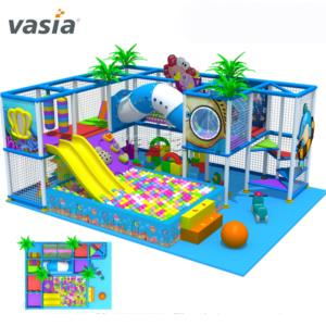 children indoor playground-VS1-151010-35A-32
