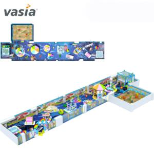 children indoor playground-VS1-151104-243A-32