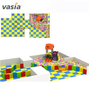 children indoor playground-VS1-151111-32