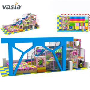 children indoor playground-VS1-151117-52A-32