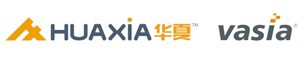 HUAXIA AMUSEMENT CO.,LTD